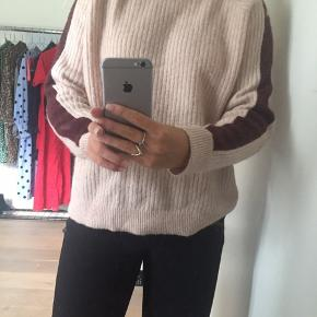 Fin sweater fra Envii. Brugt få gange.