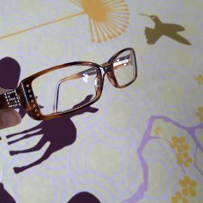 Versace anden accessory