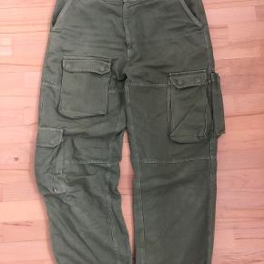 Ronning bukser