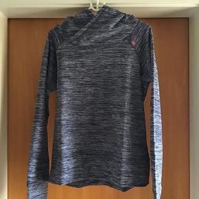 Carite sweater
