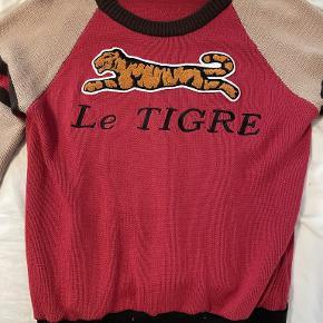 Tiger of Sweden bluse
