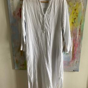 Masala kjole