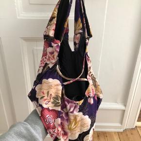 Zara badetøj & beachwear