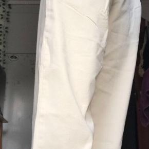 Muji bukser