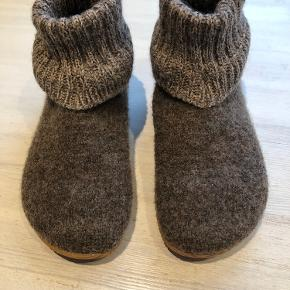 Giesswein andre sko til piger