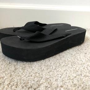 London Rebel sko & støvler