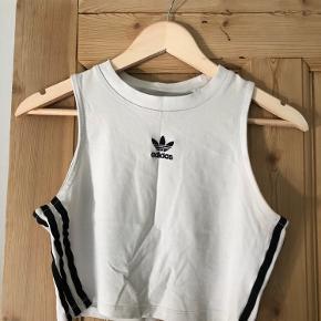 Traditionel Adidas Originals Croptop 🤍
