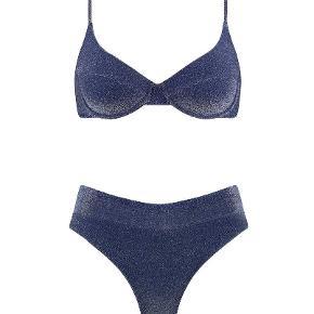 Triangl badetøj & beachwear