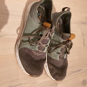 Super fede sko