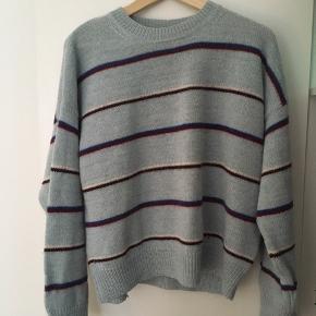 Étoile Isabel Marant sweater