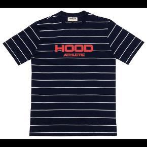 Hoodlab t-shirt