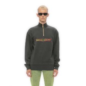 HAN Kjøbenhavn sweater
