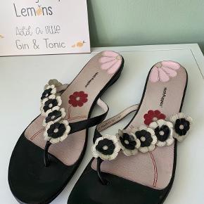 Hush Puppies sandaler