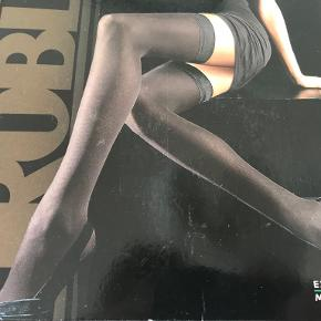 Oroblu strømper & tights
