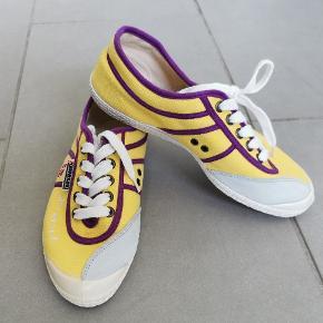 Kawasaki andre sko & støvler