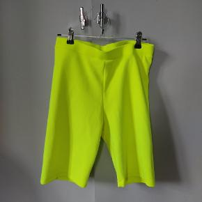 New Yorker Shorts