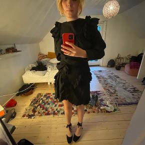 Étoile Isabel Marant Kjole eller nederdel