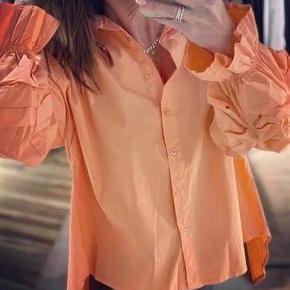 Stajl skjorte