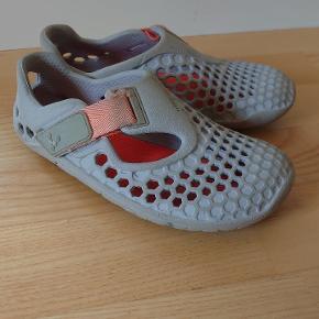 VIVO Barefoot Sandaler