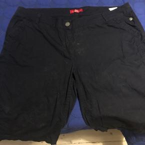 S. oliver shorts
