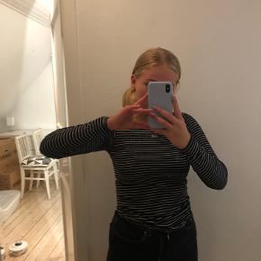 Mads Nørgaard bluse