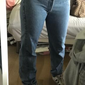 Levi's bukser
