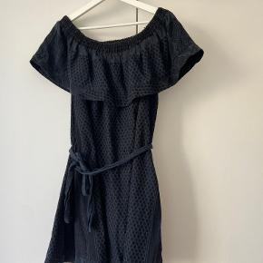 Cecilie Copenhagen kjole