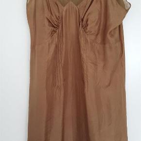 Antik Batik kjole