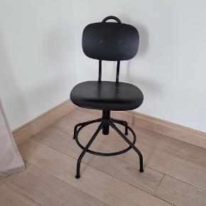 Ikea Kontorstol