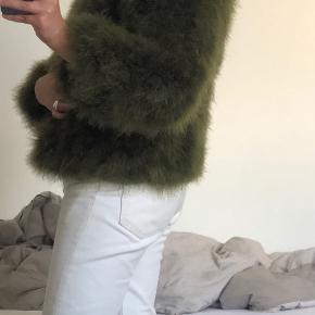 PelloBello jakke