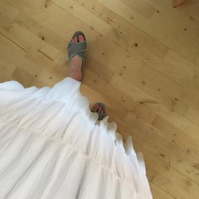 Magasin du Nord kjole