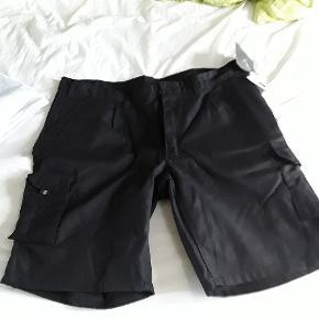 Mascot andre bukser & shorts