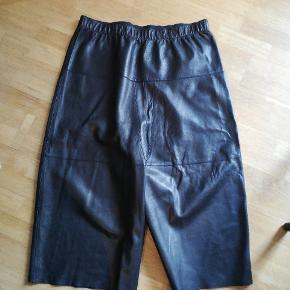 Nör Andre bukser & shorts