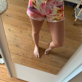Samsøe & Samsøe shorts