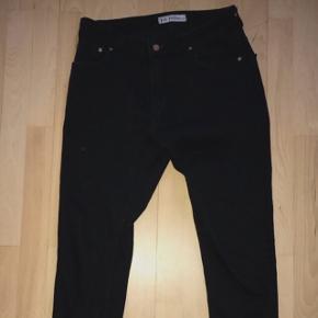 Ubrugte Just junkies jeans Str L, ny pris: 600kr købt i quint.