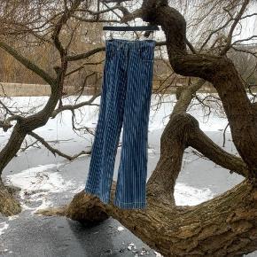 Baum und Pferdgarten Jeans