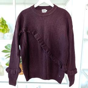 Twist & Tango sweater