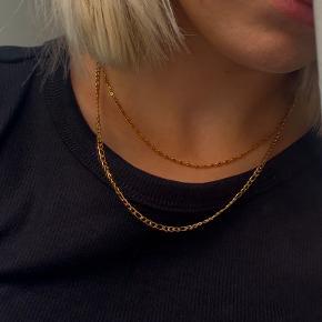 Anne Brauner halskæde