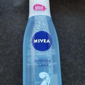 200 ml resfreshing toner