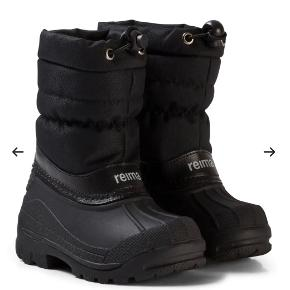 Reima støvler