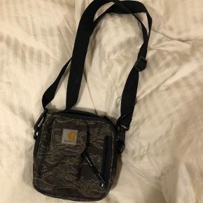 Carhartt bæltetaske