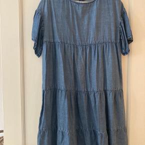 Benetton kjole
