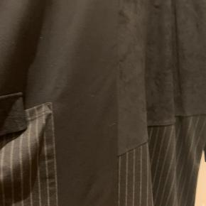 Smart tunika mix i forskellige kvaliteter  Str L ( 50-52 )