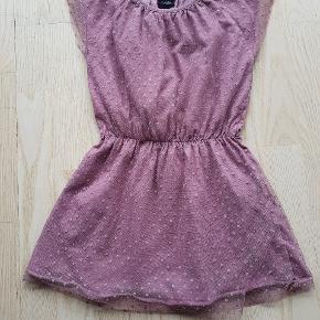 Petit by Sofie Schnoor kjole