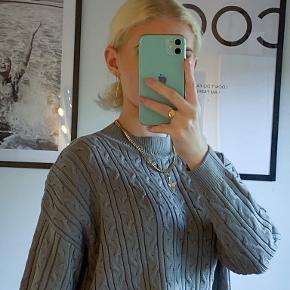 Tally Weijl bluse