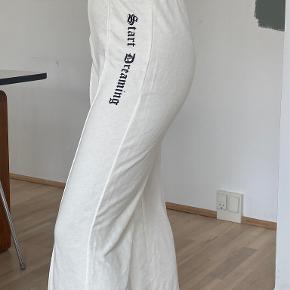 Bershka andre bukser & shorts