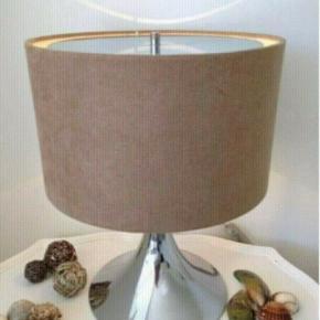 Frandsen bordlampe