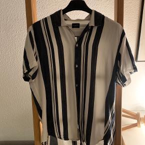 Selected Homme skjorte