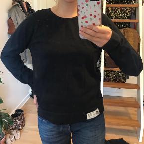 Mads Nørregaard sweater sælges🪐🪐