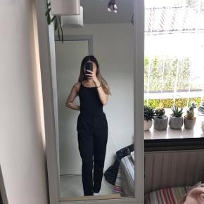 Y.a.s bukser, sort  *læs venligst shop beskrivelsen før køb